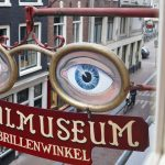 Brilmuseum-Brillenwinkel-liztnl-1