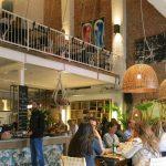 Je vindt CT Coffee & Coconuts in AMSTERDAM op Lizt.nl