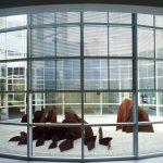 Je vindt Cobra Museum voor Moderne Kunst in AMSTELVEEN op Lizt.nl