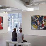 Cobra-Museum-voor-Moderne-Kunst-liztnl-2