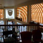 Coffee-Room-liztnl-1