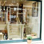De-Werkwinkel-liztnl-1