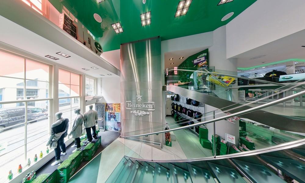 zoek je heineken brandstore amstelstraat 31 amsterdam. Black Bedroom Furniture Sets. Home Design Ideas