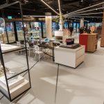 Je vindt I amsterdam Store in AMSTERDAM op Lizt.nl