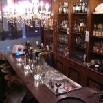 Je vindt Restaurant Greetje in AMSTERDAM op Lizt.nl