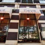 Je vindt Restaurant Lieve in AMSTERDAM op Lizt.nl