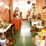 Je vindt Store Without a Home in AMSTERDAM op Lizt.nl
