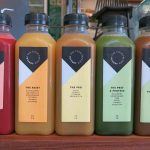 The-Cold-Pressed-Juicery-liztnl-1